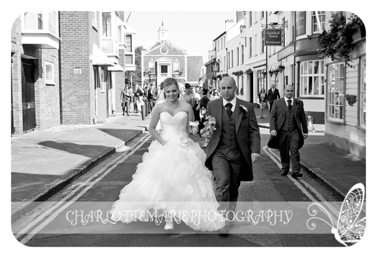 Bournemouth Poole Dorset Wedding Photographer (4)