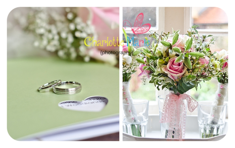 Frome Wedding Photographer