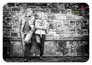 North Dorset Photographer