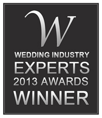 Dorset Wedding Photographer - Winner of Best Wedding Photographer in Dorset
