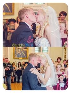Dorset Wedding Photographer (6)