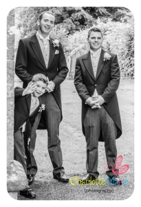 Dorset Wedding Photographer (2)