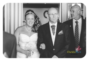 Dorset Wedding Photographer (5)