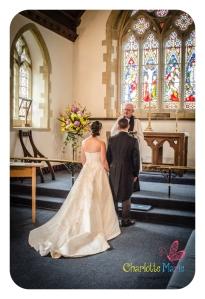 Dorset Wedding Photographer (7)