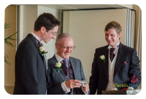 Dorset Wedding Photographer (1)