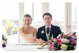 Dorset Wedding Photographer (14)