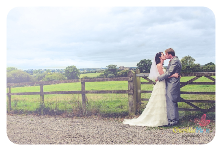 Dorset Wedding Photographer (14)