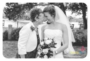 Dorset Wedding Photographer (16)