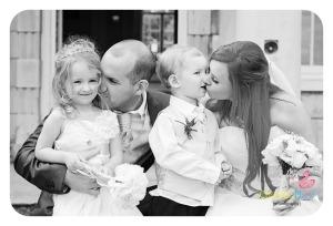 Dorset Wedding Photographer (17)