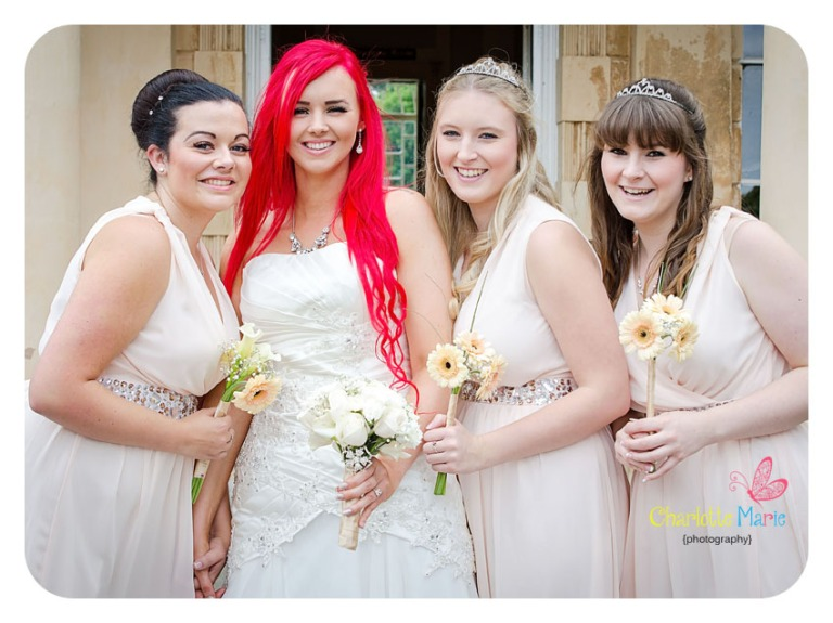 Dorset Wedding Photographer (18)