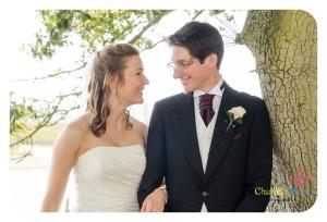 Dorset Wedding Photographer (23)