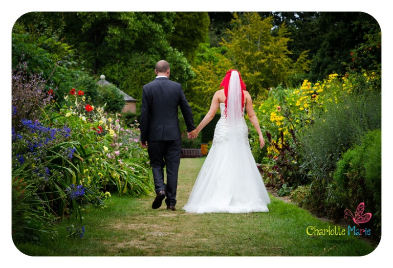 Dorset Wedding Photographer (26)