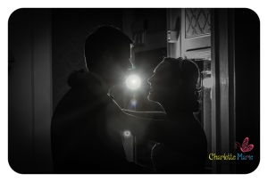 Dorset Wedding Photographer (28)