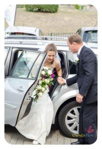 Dorset Wedding Photographer (3)