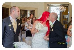 Dorset Wedding Photographer (4)