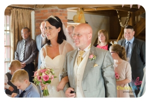 Dorset Wedding Photographer (6)
