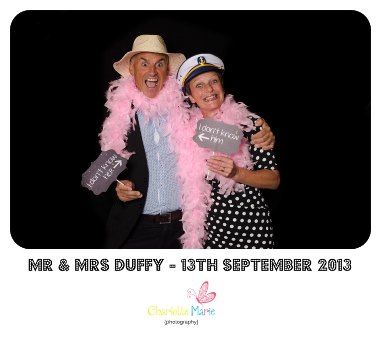Wedding Photobooth Dorset (3)