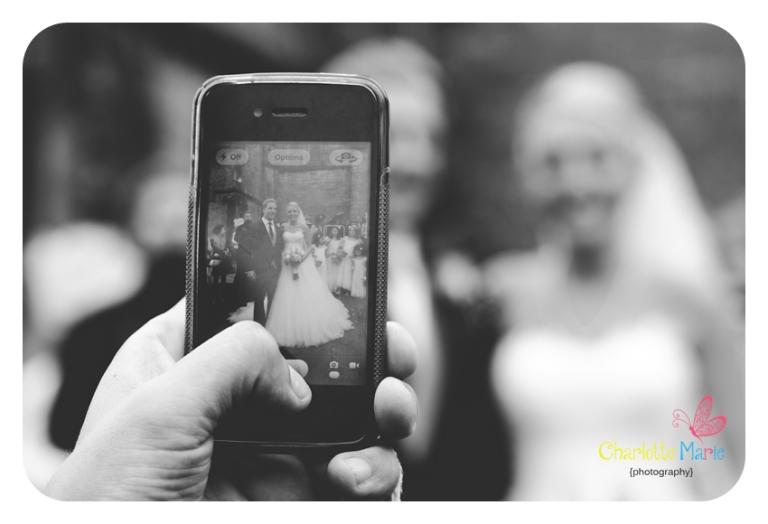 Dorset Wedding Photographer (11)