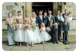 Dorset Wedding Photographer (12)