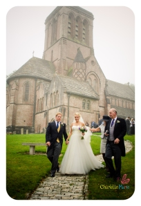 Dorset Wedding Photographer (15)