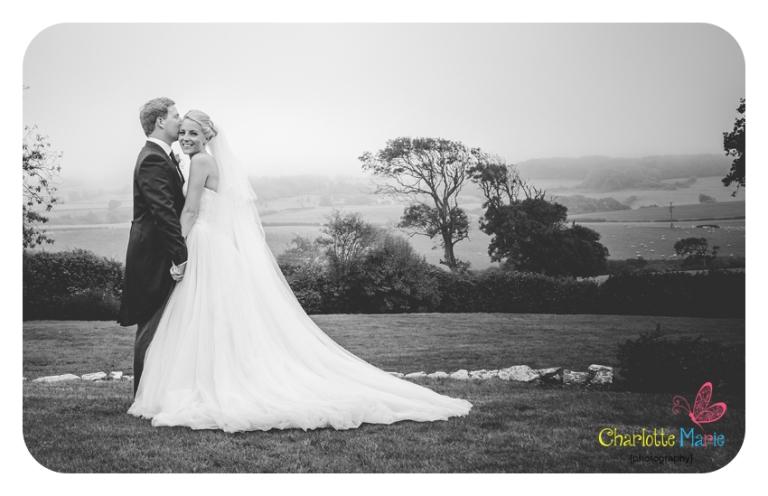 Dorset Wedding Photographer (22)