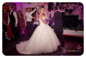 Dorset Wedding Photographer (29)