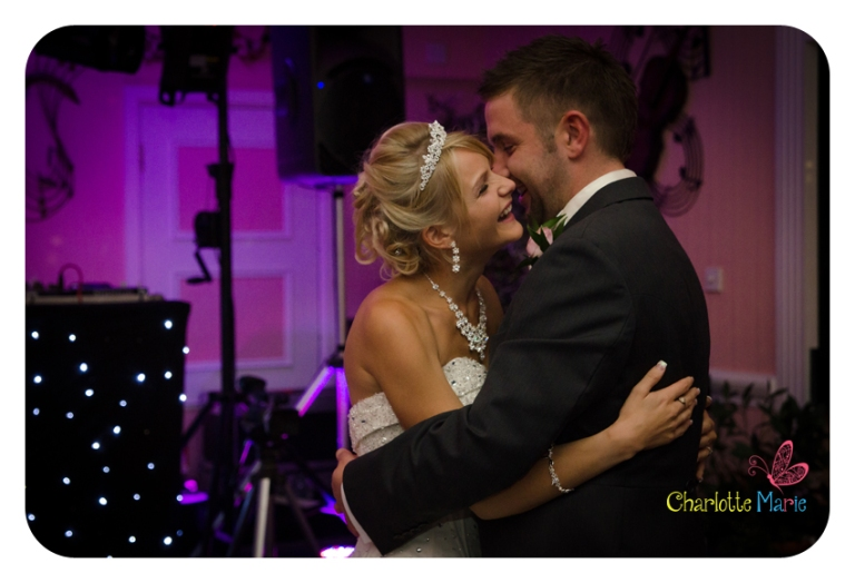 Dorset Wedding Photographer (30)