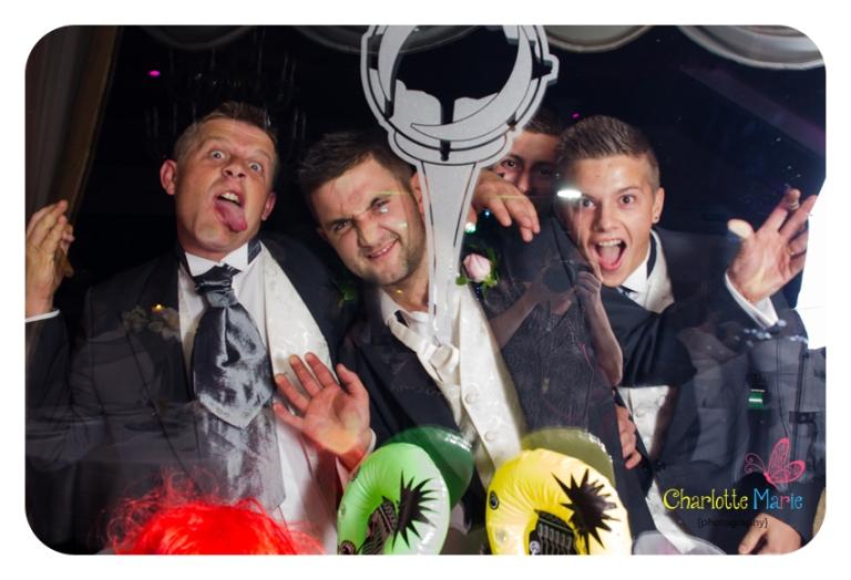 Dorset Wedding Photographer (33)