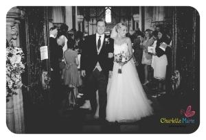 Dorset Wedding Photographer (9)