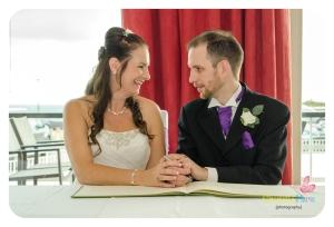 Dorset Wedding Photographer