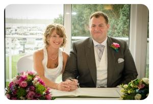 Dorset Wedding Photographer (10)