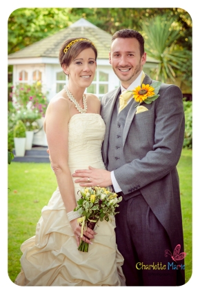 Dorset Wedding Photographer (16)