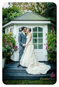 Dorset Wedding Photographer (24)