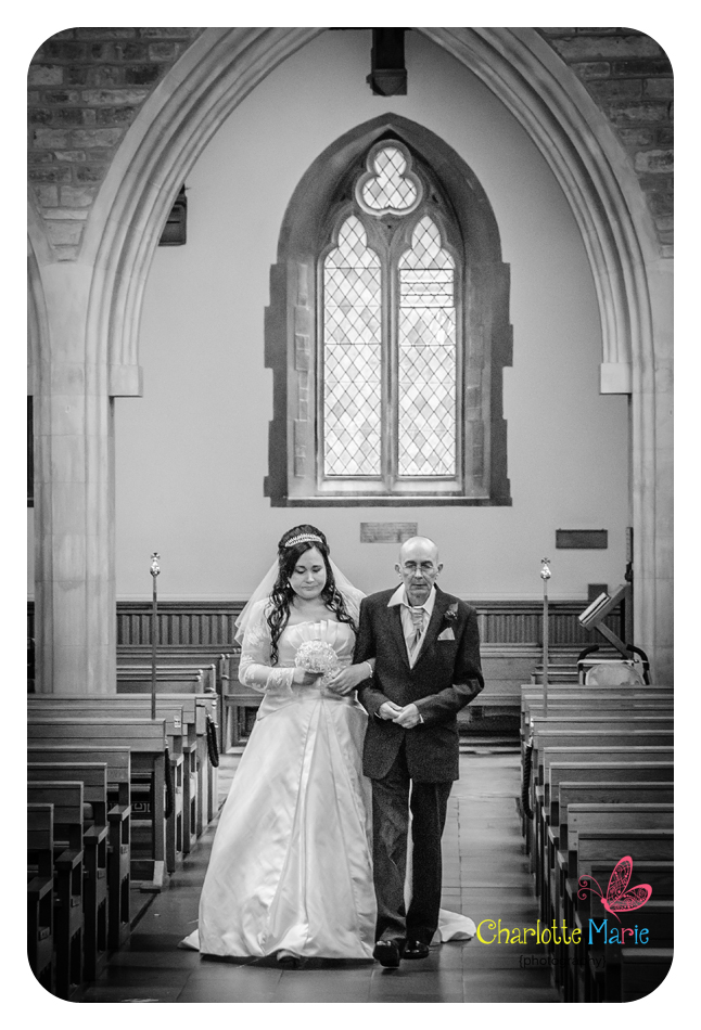 Dorset Wedding Photographer (4)