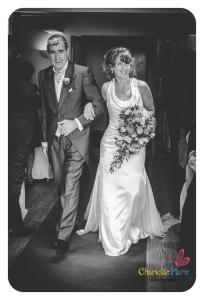 Dorset Wedding Photographer (5)