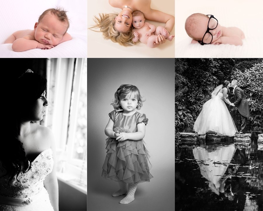 CHARLOTTE MARIE PHOTOGRAPHY