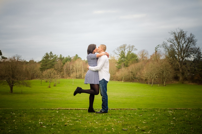 Dorset Wedding Photographer (3)