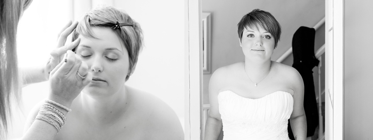 Dorset Wedding Photographer (1)