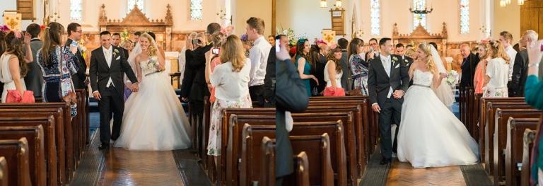 Dorset Wedding Photographer (21)