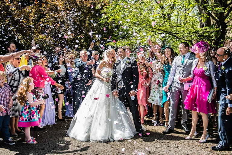 Dorset Wedding Photographer (22)