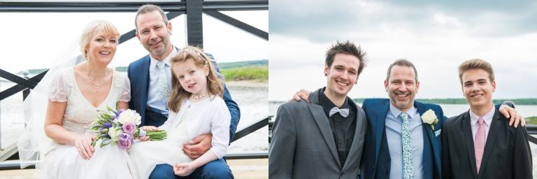 Dorset Wedding Photographer (20)