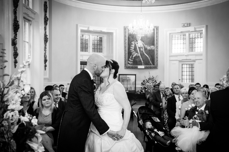 Dorset Wedding Photographer (20)