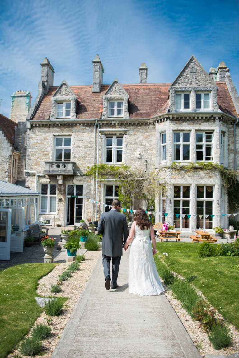 Dorset Wedding Photographer (26)