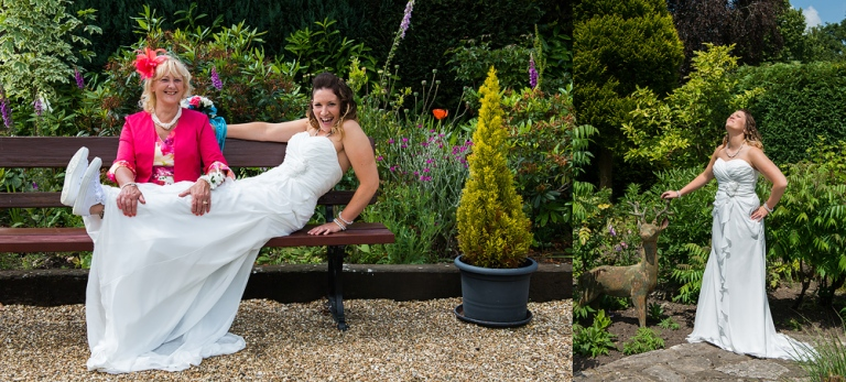 Dorset Wedding Photographer (40)