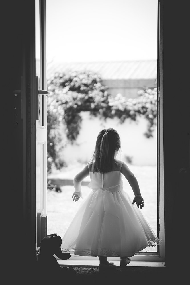 Dorset Wedding Photographer (9)