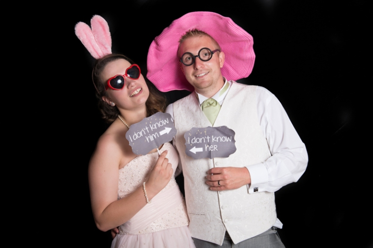 Dorset Photobooth Hire (1)