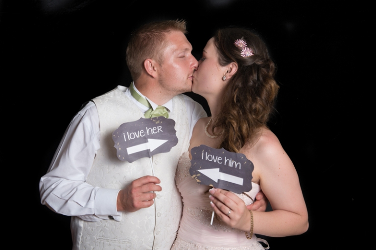 Dorset Photobooth Hire (2)