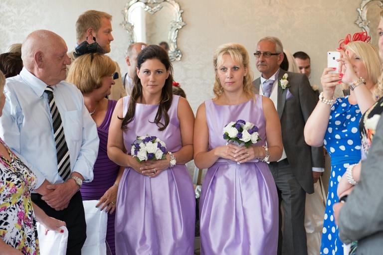 Dorset Wedding Photographer (13)