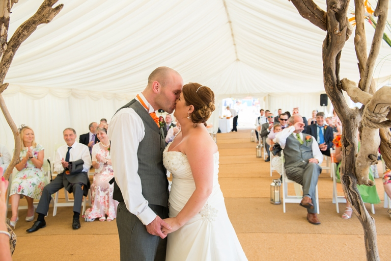 Dorset Wedding Photographer (21)