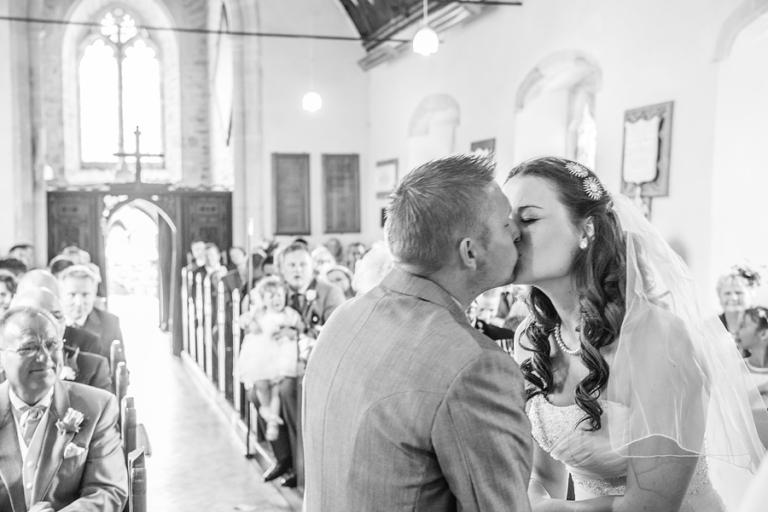 Dorset Wedding Photographer (28)